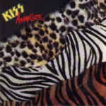 from ANIMALIZE