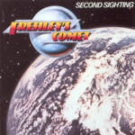 FREHLEY'S COMET - Second Sighting