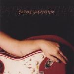 KATHY VALENTINE (feat. Ace Frehley)
