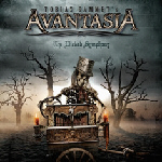 AVANTASIA - Wicked Symphony