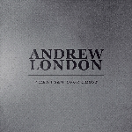 Andrew London - When I Saw Your Ghost (single)