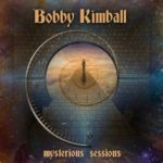BUY > BOBBY KIMBALL - Mysterious Sessions