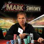 MARK SWEENEY - All In