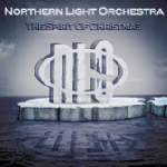 NORTHERN LIGHT ORCHESTRA 2009