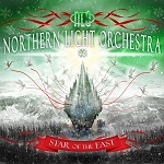 BUY > NORTHERN LIGHT ORCHESTRA : Star of the East