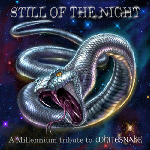 Still Of The Night - A Millennium Tribute To Whitesnake