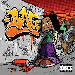 BAG (Simmons Records)
