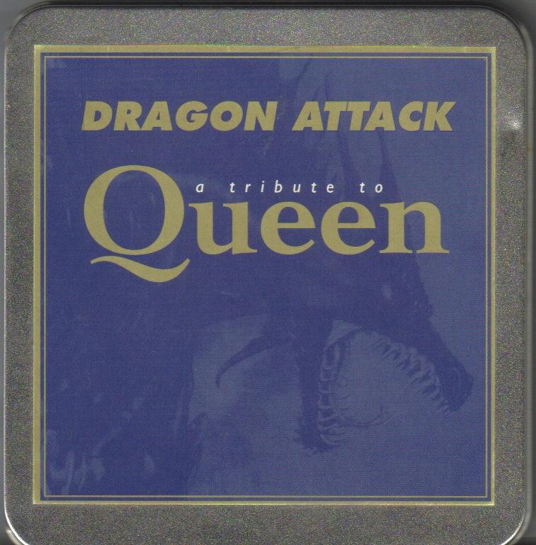 The Game Queen album - Wikipedia