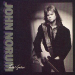 John Norum - Total Control