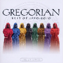 Crazy Crazy Nights - Gregorian