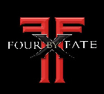 FOUR BY FATE