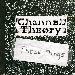 CHANNEL THEORY