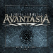AVANTASIA - Lost In Space 2