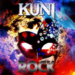 KUNI - Rock Vol. 1