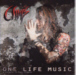 CHRIS - One Life Music - A Tribute To Paul Stanley