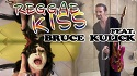 REGGAE KISS - Tears Are Falling feat. Bruce Kulick (2021)