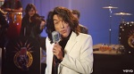 "Paul Stanley's Soul Station : ""O-O-H Child"""