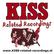 http://www.kiss-related-recordings.nl