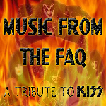 Music From The Faq I