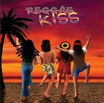 BUY >REGGAE KISS