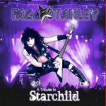 PACO STANLEY - A Tribute To Starchild